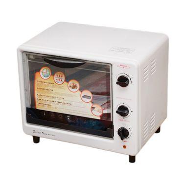Maspion Oven Listrik MOT-600 (2 Liter)