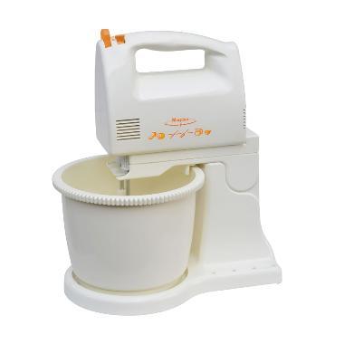 Maspion MT 1140 Stand Mixer