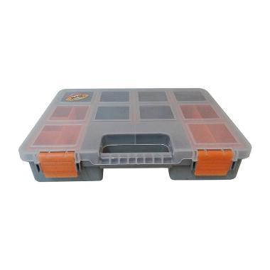 Maspion Tool Box Kotak perkakas 2823