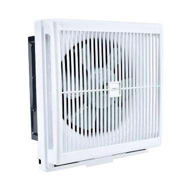 Maspion WEF 300NEX Wall Exhaust Fan [12 Inch]