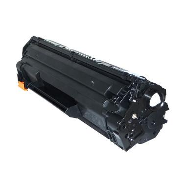 Master Toner 85A Cartridge for HP Laserjet [CE285A]