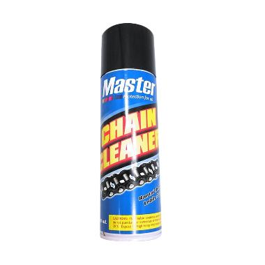 https://www.static-src.com/wcsstore/Indraprastha/images/catalog/medium/master_master-chain-cleaner--500-ml-_full02.jpg