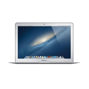 Apple Macbook Air 2014 MD761 Notebo ...