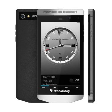 Jual Blackberry Porsche P9982 Silver Smartphone Harga Rp 14575000. Beli Sekarang dan Dapatkan Diskonnya.