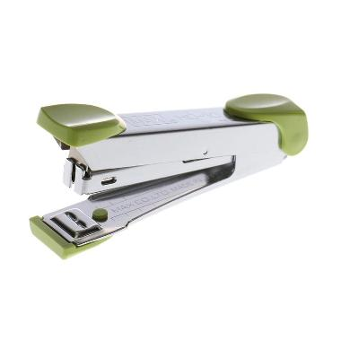 Max HD 10 Stapler [Mix color]