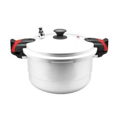 Maxim Panci Presto Peralatan Masak [12 Liter]