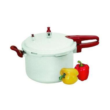 Maxim Panci Presto Peralatan Masak [4 Liter]