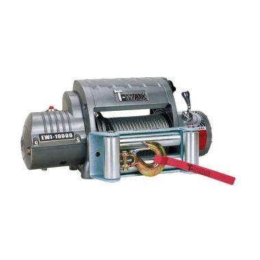 T-Max EWI 10000 Electric Winch Mesi ...