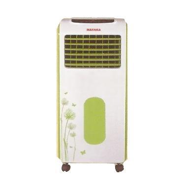 Mayaka CO 040 JY Air Cooler