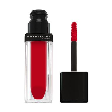 Maybelline Color Sensational Vivid Matte Liquid Lip Color - MAT9