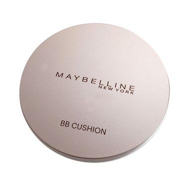 Maybelline Super BB Cushion - Light