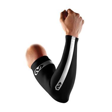 4f593d9671 Compression Arm - Kualitas Branded, Harga Baru Juni 2019   Blibli.com