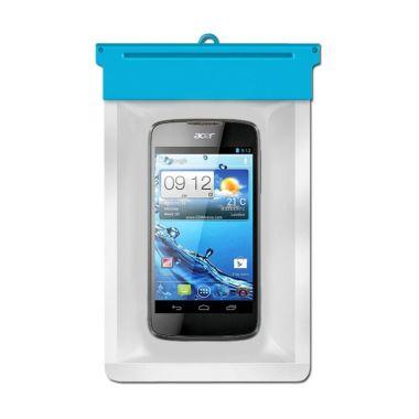Zoe Waterproof Casing For Acer Liquid Z500