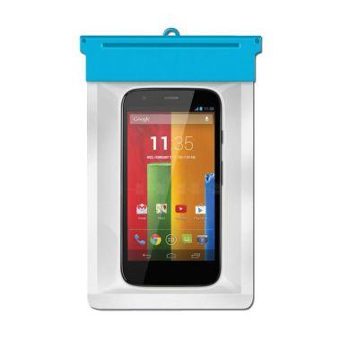 Zoe Waterproof Casing for Motorola  ...