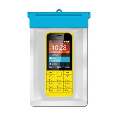 Zoe Waterproof Casing for Nokia 220 ...