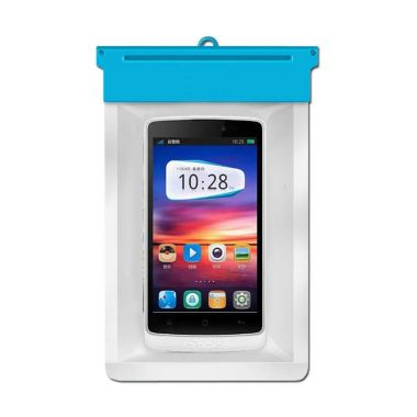 Zoe Waterproof Casing for Oppo Find Clover R815