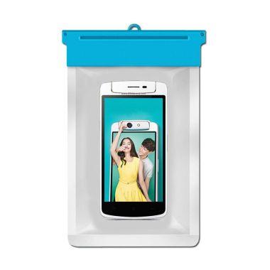 Zoe Waterproof Casing for Oppo N1 M ...