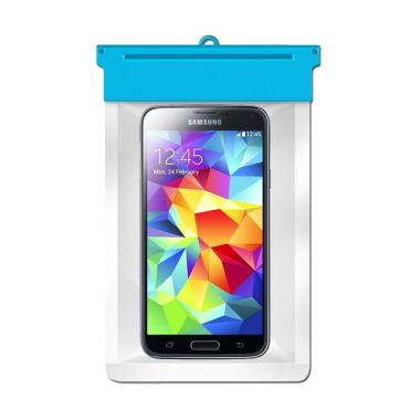 Zoe Waterproof Casing for Samsung G ...
