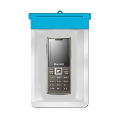 Zoe Waterproof Casing for Samsung E ...