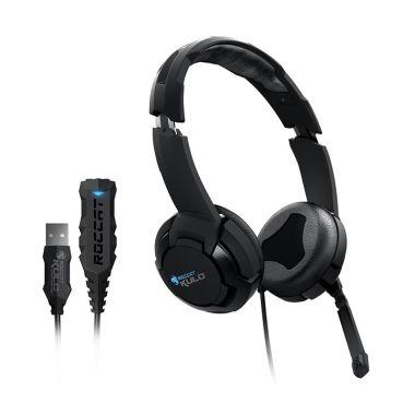 Roccat KULO 7.1 Gaming Headset