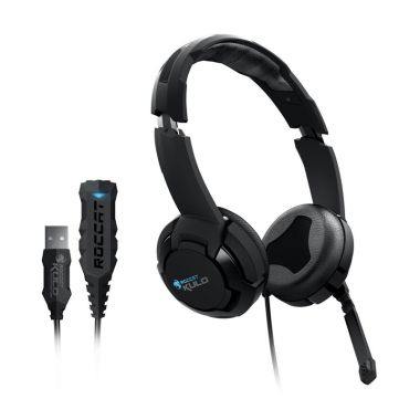 ROCCAT Kulo Gaming Headset