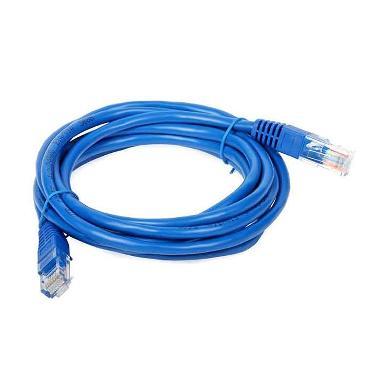 https://www.static-src.com/wcsstore/Indraprastha/images/catalog/medium/mediatech_mediatech-kabel-lan--5-m-_full03.jpg