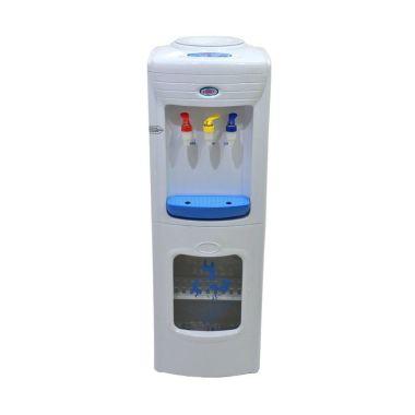 Sanex D-302 Dispenser [3 Kran]      ...