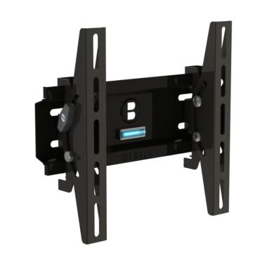 Bervin Adjustable Bracket LED TV 22 ...