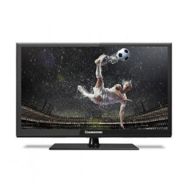 Changhong 868 series 19 Inch - LED1 ...