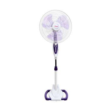 Cosmos S033 16 Purple Fan           ...