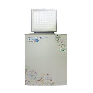 Daimitsu DICF128VC Freezer Box      ...