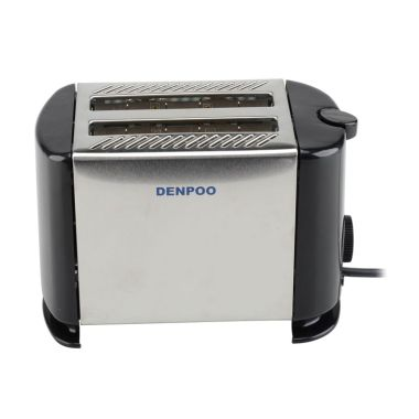 Denpoo DT-022D Toaster Pemanggang R ...