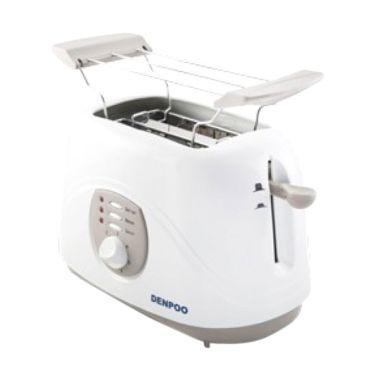 Denpoo DT-023D Toaster Pemanggang R ...