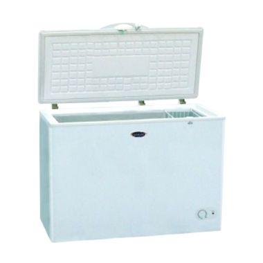 FRIGIGATE F300 Freezer Box          ...
