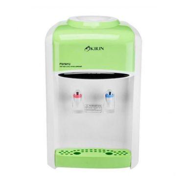 Kirin KWD-155HC Dispenser           ...