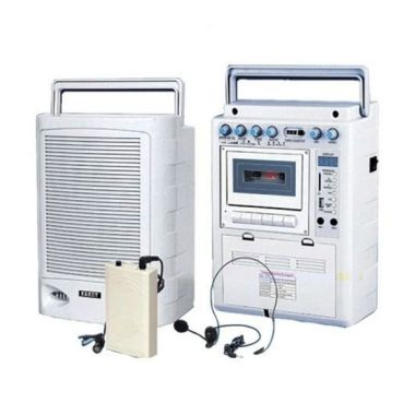 Krezt Portable Amplifier HDT8820U P ...