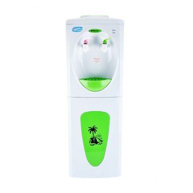 Miyako WD-389 HC Dispenser          ...