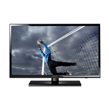Samsung 32 Inch LED TV UA32FH4003 - ...