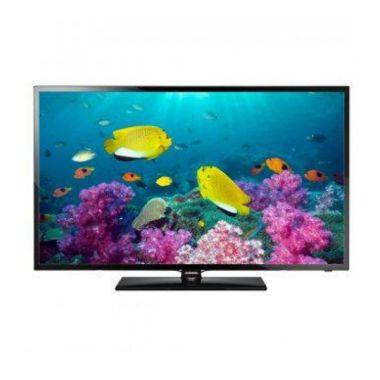 Samsung Full HD UA22H5003 22 Inch - ...