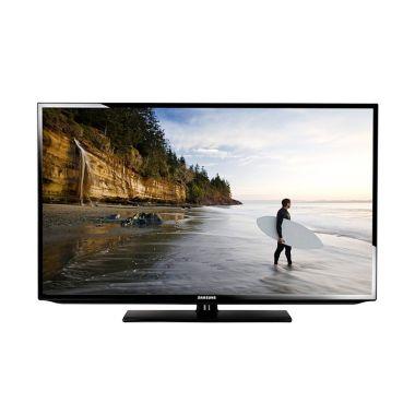 Samsung Full HD UA40H5003 Hitam TV  ...
