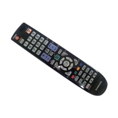 Samsung Remote TV [LCD/LED] 5260 Hi ...