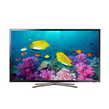 Samsung Smart Series 5 Model UA40F5 ...