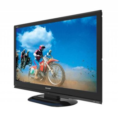 SHARP Aquos 32 Inch TV LC-32LE348i  ...