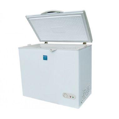 Sharp Chest Freezer FRV200 White Fr ...