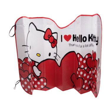 Auto One Hello Kitty Krey Lipat