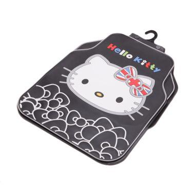 Auto One Kepala Hello Kitty Hitam K ...