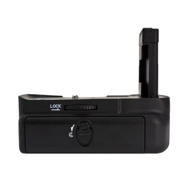 Battery Grip Meike D3100