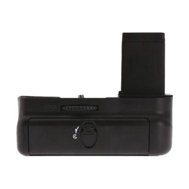 Meike BG-E10 Batere Grip Kamera