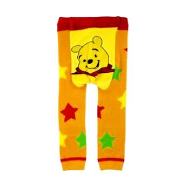 Melvieshop Disney N Friend Motif Pooh Legging Busha