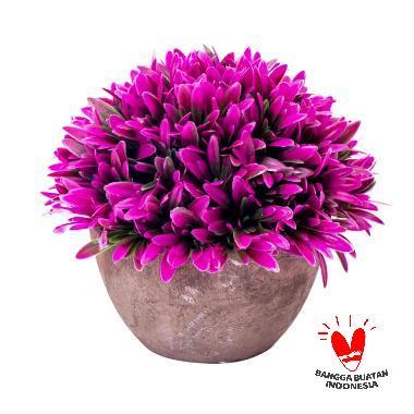 Vas Bunga Hiasan Meja Mendekor Jual Produk Terbaru Maret 2020